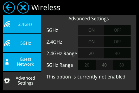Almond plus wireless settings 4.png