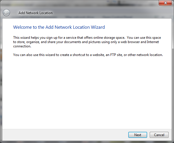 Network location wizard 1.png