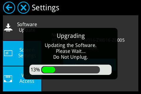 Software update 4.png