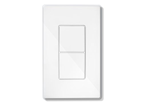 Quirky-PTAPT-WH02-Quirky-GE-Tapt-Smart-Wall-Switch-0.jpg