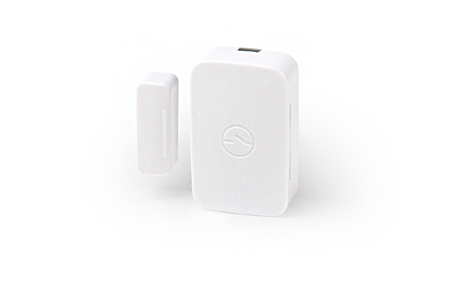 SmartThings SmartSense Multi Sensor - SecuriWiki