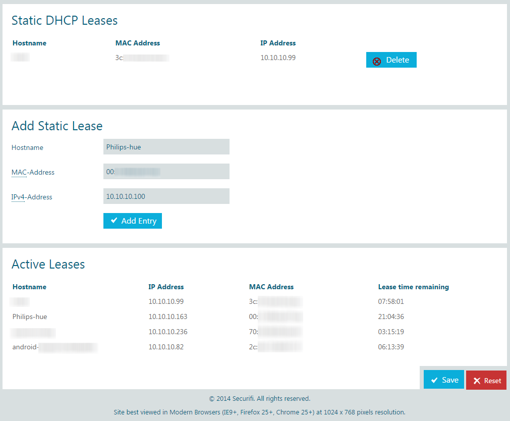 Static dhcp leases 2.png