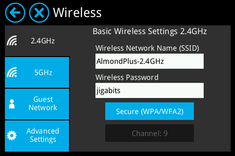 Almond plus wireless settings 2.png