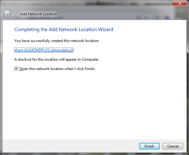 Network location wizard 6.png