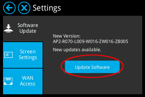 Software update 1.png