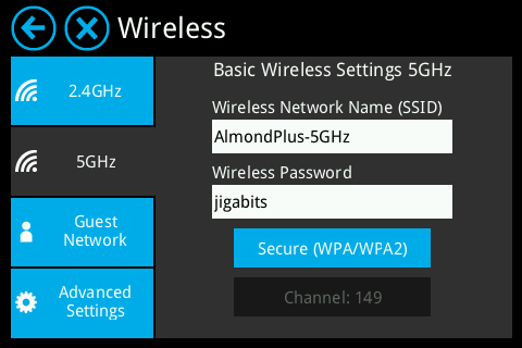 Almond plus wireless settings 1.png