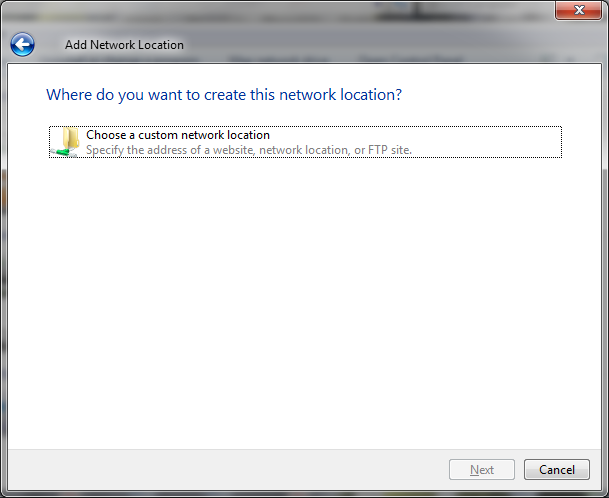 Network location wizard 2.png